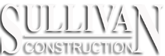 Sullivan Construction - Raleigh Construction Company