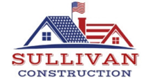 Sullivan Construction - Raleigh-Durham and Crystal Coast Roofing